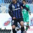 【Jリーグ2016!第2節展望】鹿島アントラーズ vs 鳥栖、甲府 vs G大阪