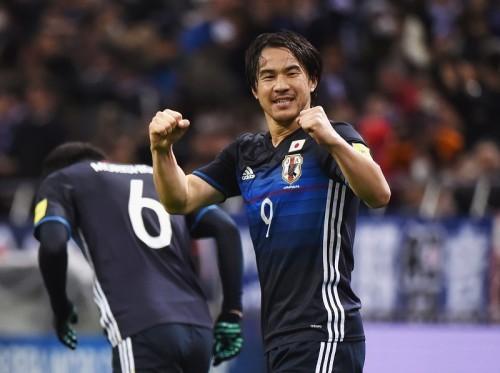 【ヤマザキナビスコカップ 2016】回顧 逆張りで回収!A代表岡崎慎司さすがの一言!