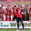 2015年ヤマザキナビスコカップ