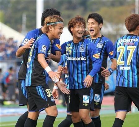 【ACL 2016】勝敗予想 ガンバ大阪vs水原三星|宇佐美貴史、覚醒するなら今だ!