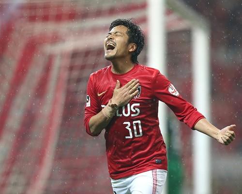 【ACL 2016】勝敗予想 シドニーFCvs浦和レッズ|興梠慎三のゴールショーに期待!